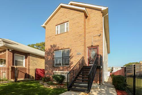 7753 S May, Chicago, IL 60620
