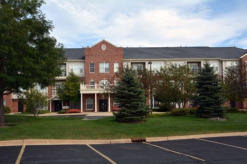 12950 Meadow View Unit 106, Huntley, IL 60142