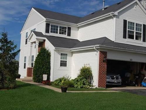 3171 Shenandoah, Woodstock, IL 60098