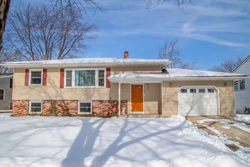 1000 Beechwood, Buffalo Grove, IL 60089
