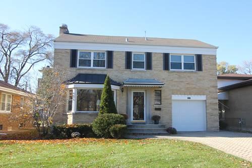 1217 N Marion, Oak Park, IL 60302