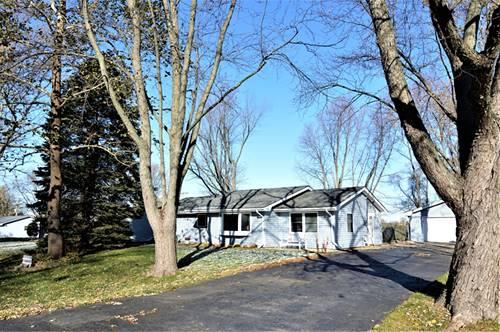 3057 Willardshire, Joliet, IL 60431