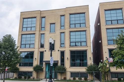 2548 W Irving Park Unit 2W, Chicago, IL 60618 North Center