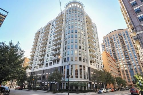 421 W Huron Unit 1108, Chicago, IL 60654 River North