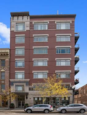 1429 N Wells Unit 604, Chicago, IL 60610 Old Town
