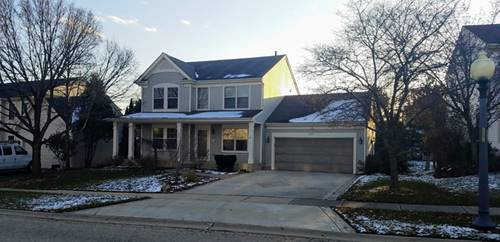 537 Hampton, Lake Villa, IL 60046