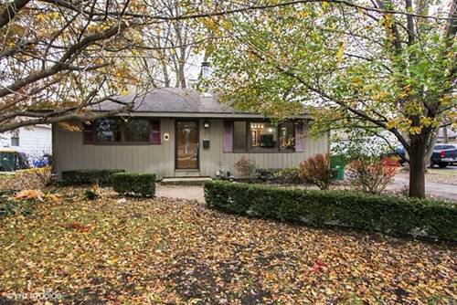 417 Lawrence, Grayslake, IL 60030