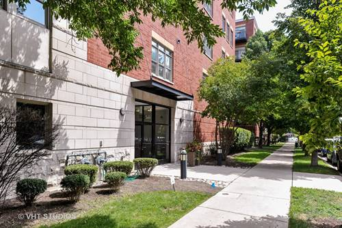 2310 W St Paul Unit 301, Chicago, IL 60647 Bucktown