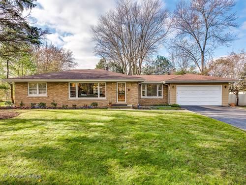 234 Elm, Northbrook, IL 60062