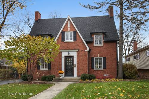 1351 Eastwood, Highland Park, IL 60035