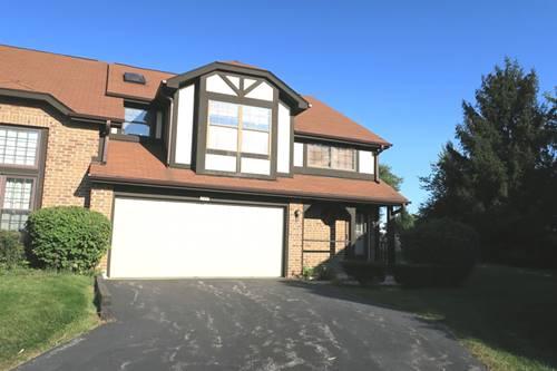 240 Oak Knoll Unit 240, Bloomingdale, IL 60108