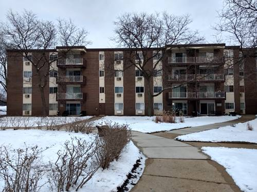 1311 Finley Unit 415, Lombard, IL 60148