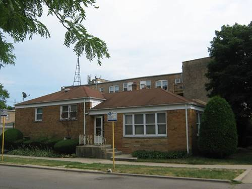 6559 N Francisco, Chicago, IL 60645