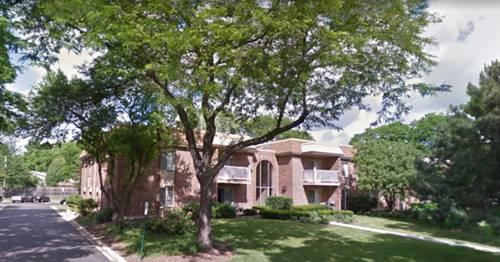 2426 N Kennicott Unit 1C, Arlington Heights, IL 60004