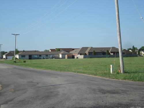 1406 S Columbia, Dwight, IL 60420