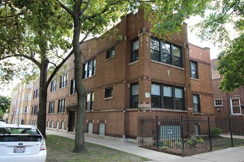 3823 W Altgeld Unit 1E, Chicago, IL 60647