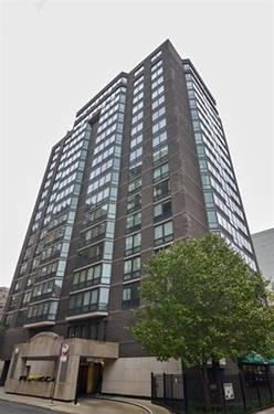 21 W Goethe Unit 18F, Chicago, IL 60610 Gold Coast
