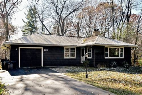 1131 Timber Trails, Downers Grove, IL 60516
