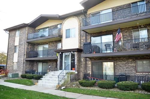 13540 S Lawler Unit 84, Crestwood, IL 60445
