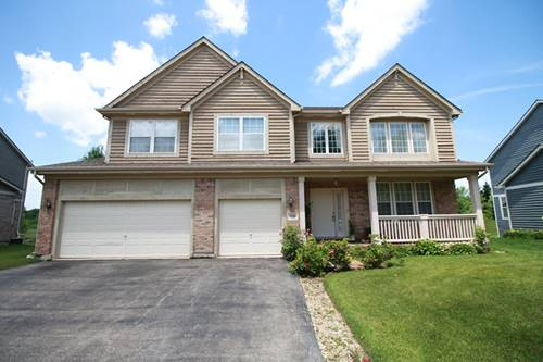 1686 Haig Point, Vernon Hills, IL 60061