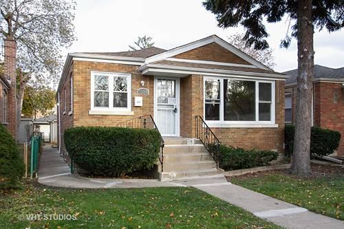 9109 S Merrill, Chicago, IL 60617