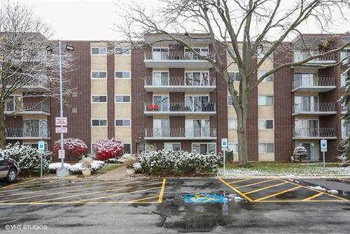 2900 Maple Unit 6C, Downers Grove, IL 60515