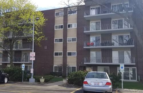 2900 Maple Unit 6C, Downers Grove, IL 60515