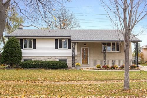 553 Gilbert, Wood Dale, IL 60191