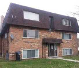 10120 Holly Unit 1N, Des Plaines, IL 60016