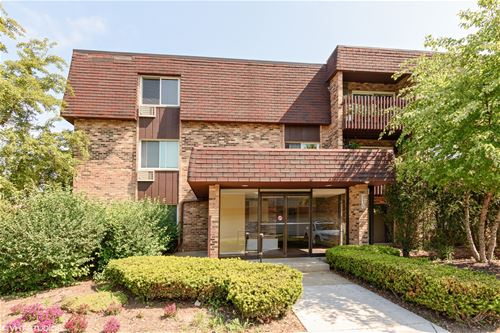 910 E Old Willow Unit 302, Prospect Heights, IL 60070
