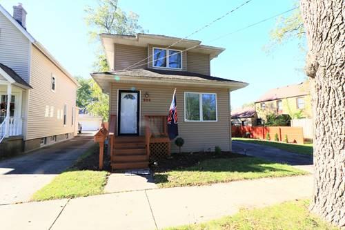 934 Cedar, Elgin, IL 60120