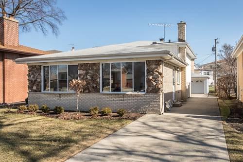 1331 Good, Park Ridge, IL 60068