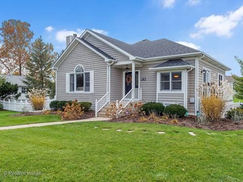 3902 Douglas, Downers Grove, IL 60515
