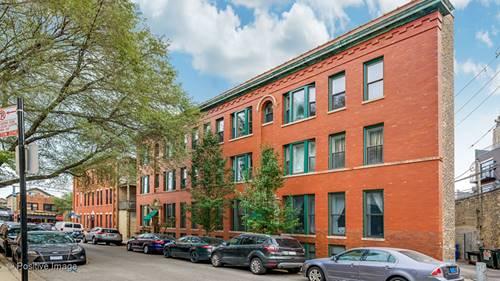 2013 W Concord Unit A, Chicago, IL 60647
