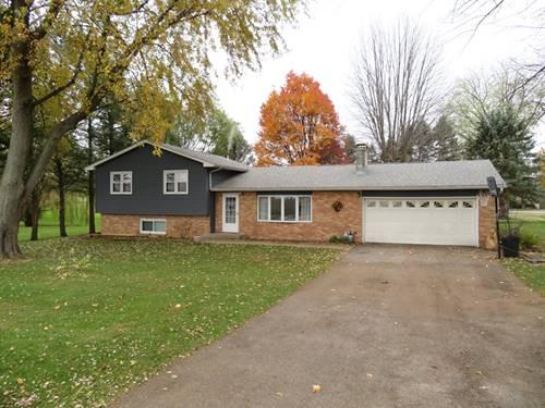 4301 Woodlawn, Sterling, IL 61081