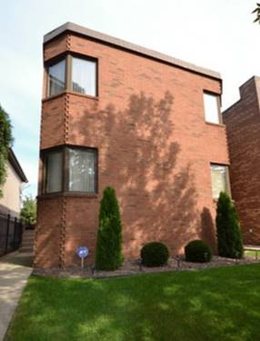 3213 S Canal, Chicago, IL 60616