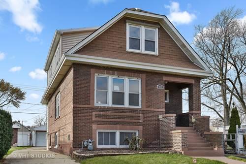 4032 Gunderson, Stickney, IL 60402