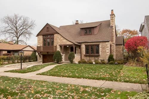 9523 Leamington, Skokie, IL 60076