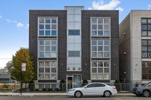 2431 W Belmont Unit 3E, Chicago, IL 60618 West Lakeview
