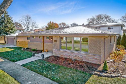 440 E Adams, Elmhurst, IL 60126