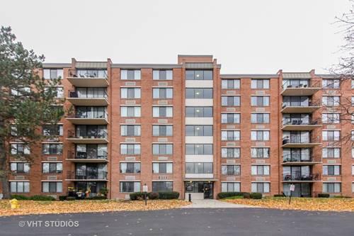 2000 St Regis Unit 5H, Lombard, IL 60148