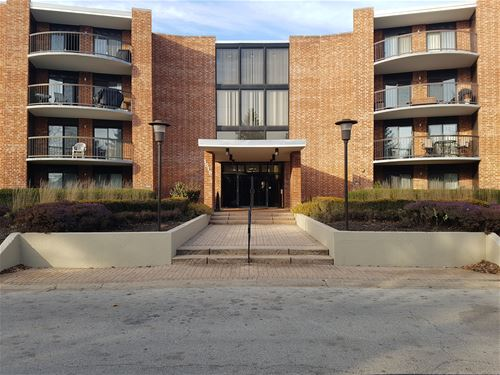 1515 E Central Unit 263B, Arlington Heights, IL 60005