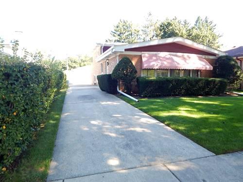 8939 Mango, Morton Grove, IL 60053