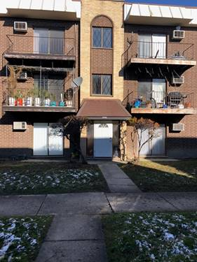 10431 Dearlove Unit GB, Glenview, IL 60025