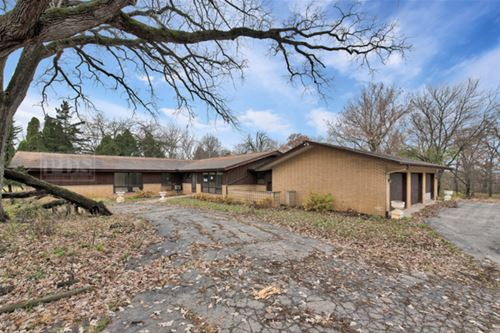 35W530 Tollgate, West Dundee, IL 60118