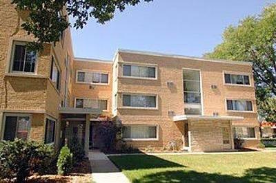 6350 N Ridgeway Unit 1S, Chicago, IL 60659