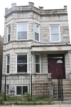 1510 S Drake Unit 1, Chicago, IL 60623