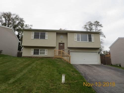 5420 Hillside, Mchenry, IL 60050