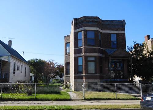 7322 S Langley, Chicago, IL 60619