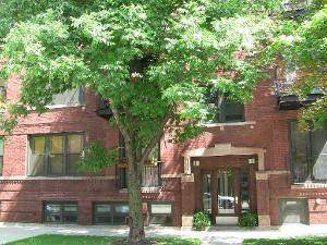 3553 N Paulina Unit 3, Chicago, IL 60657 Lakeview